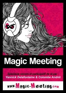 AFFICHE Magic_Meeting_WEB