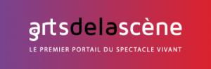 Logo_baseline_couleur